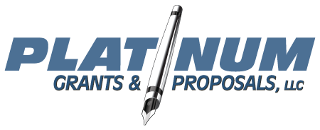 Platinum Grants & Proposals, LLC